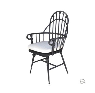 estofados-móveis-para-casamento-chiavari26
