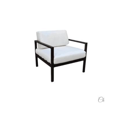 estofados-móveis-para-casamento-chiavari27