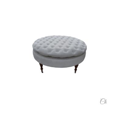 estofados-móveis-para-casamento-chiavari28