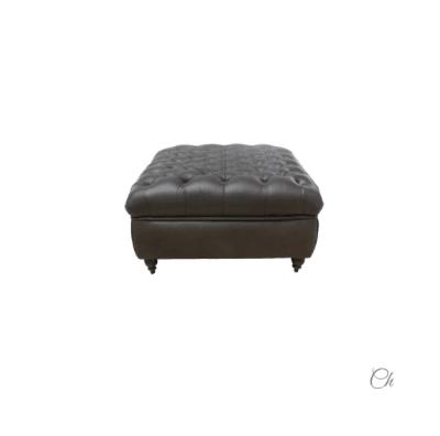 estofados-móveis-para-casamento-chiavari29