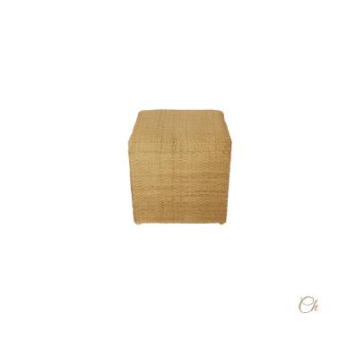 estofados-móveis-para-casamento-chiavari32