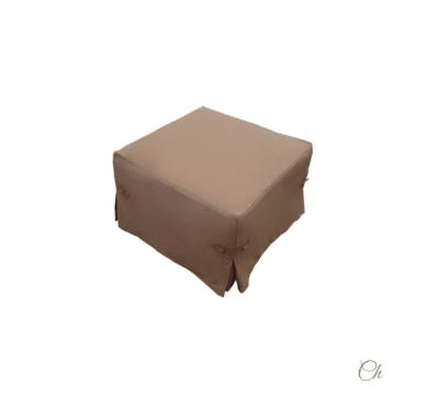 estofados-móveis-para-casamento-chiavari35
