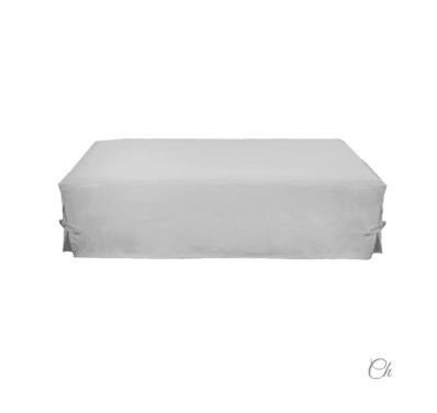 estofados-móveis-para-casamento-chiavari36