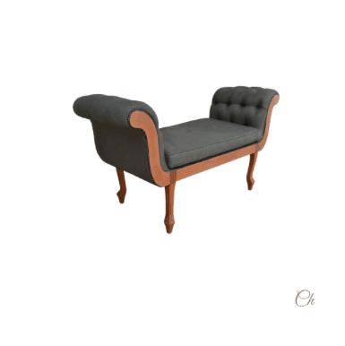 estofados-móveis-para-casamento-chiavari38