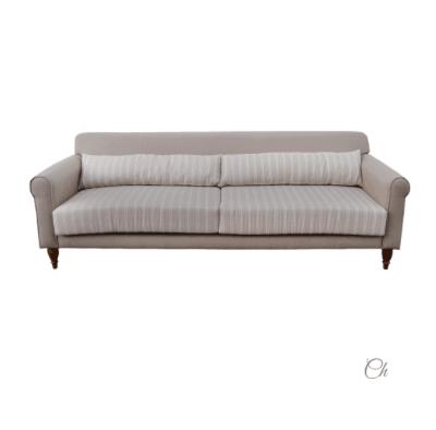 estofados-móveis-para-casamento-chiavari42