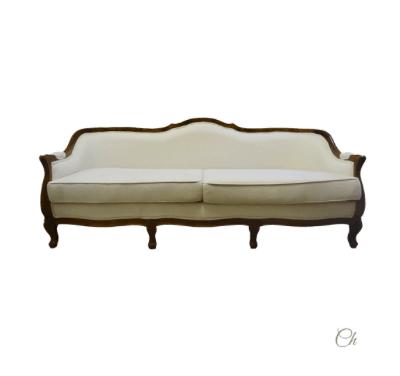 estofados-móveis-para-casamento-chiavari45