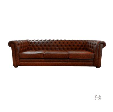 estofados-móveis-para-casamento-chiavari46