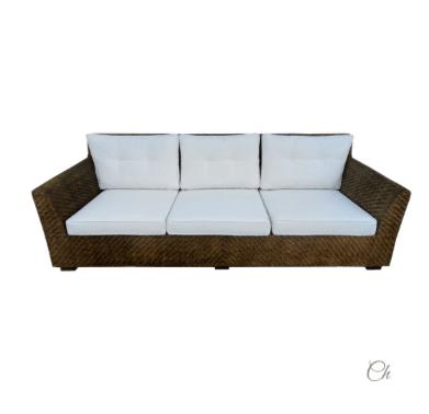 estofados-móveis-para-casamento-chiavari47