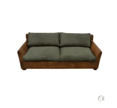 estofados-móveis-para-casamento-chiavari48