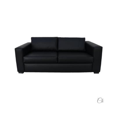 estofados-móveis-para-casamento-chiavari50
