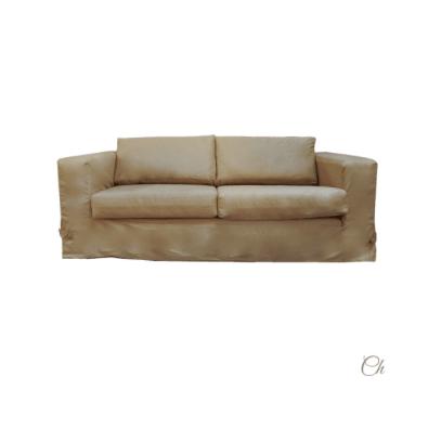 estofados-móveis-para-casamento-chiavari52