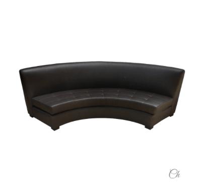 estofados-móveis-para-casamento-chiavari53