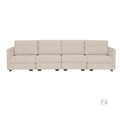 estofados-móveis-para-casamento-chiavari57
