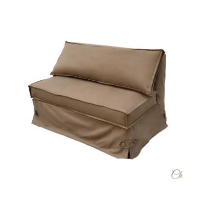 estofados-móveis-para-casamento-chiavari59