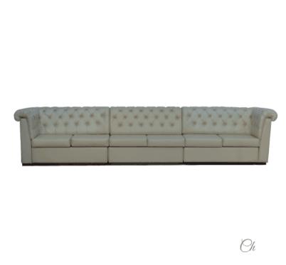 estofados-móveis-para-casamento-chiavari64