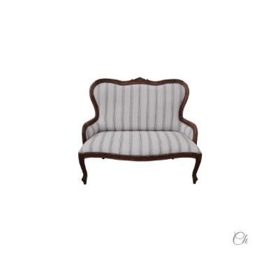 estofados-pufs-sofas-poltronas-cadeiras-bancos-divas-móveis-para-casamento-chiavari1