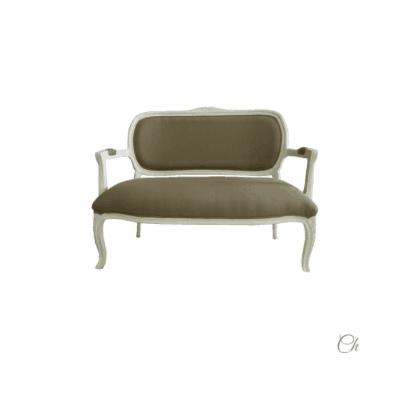 estofados-pufs-sofas-poltronas-cadeiras-bancos-divas-móveis-para-casamento-chiavari2