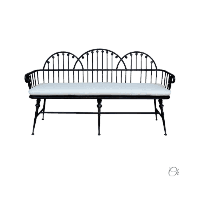 estofados-pufs-sofas-poltronas-cadeiras-bancos-divas-móveis-para-casamento-chiavari3