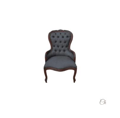 estofados-pufs-sofas-poltronas-cadeiras-bancos-divas-móveis-para-casamento-chiavari4