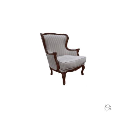 estofados-pufs-sofas-poltronas-cadeiras-bancos-divas-móveis-para-casamento-chiavari5