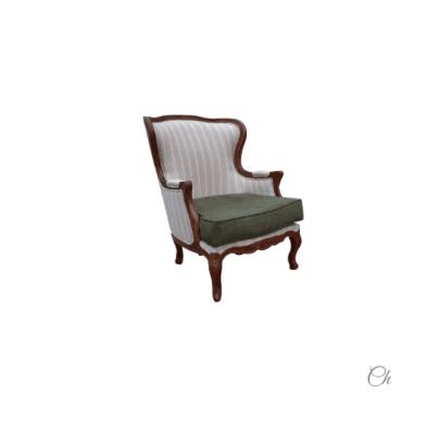 estofados-pufs-sofas-poltronas-cadeiras-bancos-divas-móveis-para-casamento-chiavari6