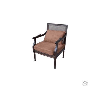 estofados-pufs-sofas-poltronas-cadeiras-bancos-divas-móveis-para-casamento-chiavari7