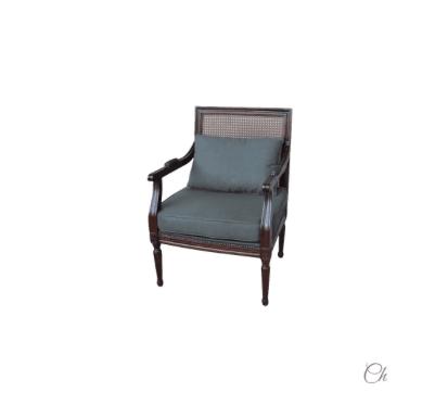 estofados-pufs-sofas-poltronas-cadeiras-bancos-divas-móveis-para-casamento-chiavari8