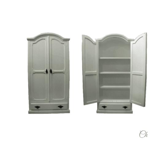 móveis-para-casamento-chiavari-ARMÁROS-E-ESTANTES1