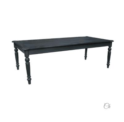 mesa-de-convidados-móveis-para-casamento-chiavari1