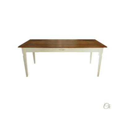 mesa-de-convidados-móveis-para-casamento-chiavari2