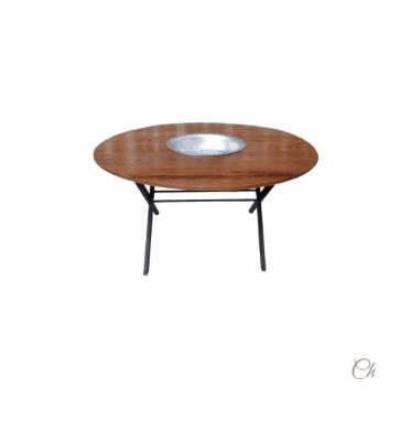 mesa-de-convidados-móveis-para-casamento-chiavari7
