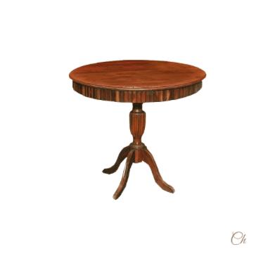 mesa-de-convidados-móveis-para-casamento-chiavari8