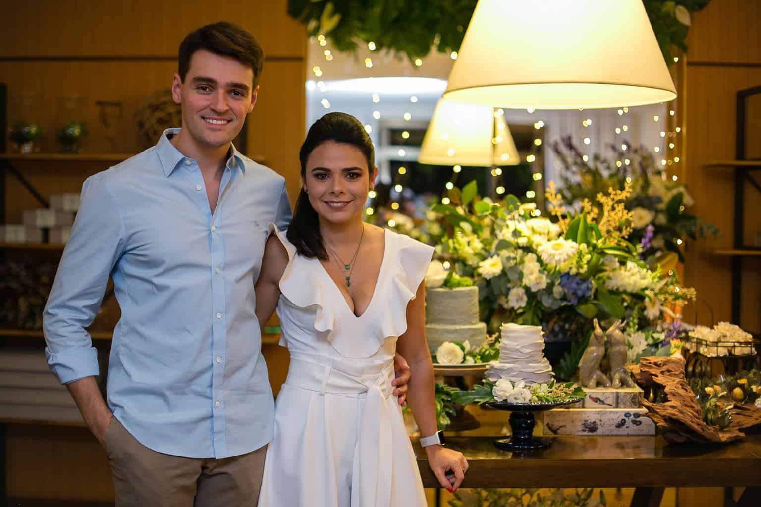 noivado-casamenot-Carolina-e-Thiago-casamento-clássico-Rio-de-Janeiro-Fotografia-Marina-Fava1