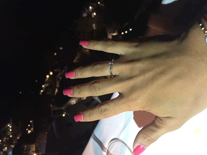 noivado-casamenot-Carolina-e-Thiago-casamento-clássico-Rio-de-Janeiro-Fotografia-Marina-Fava6