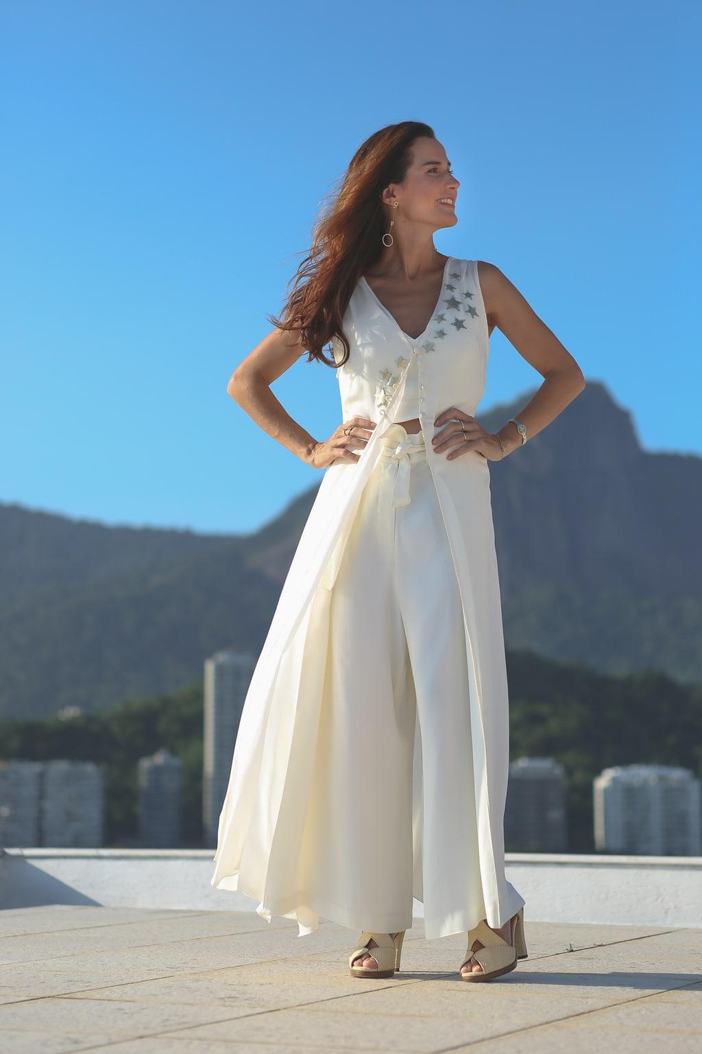 vestidos-ano-novo-reveillon-vestido-de-festa-julia-golldenzon-12