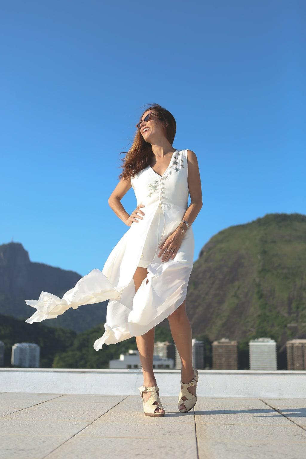 vestidos-ano-novo-reveillon-vestido-de-festa-julia-golldenzon-17