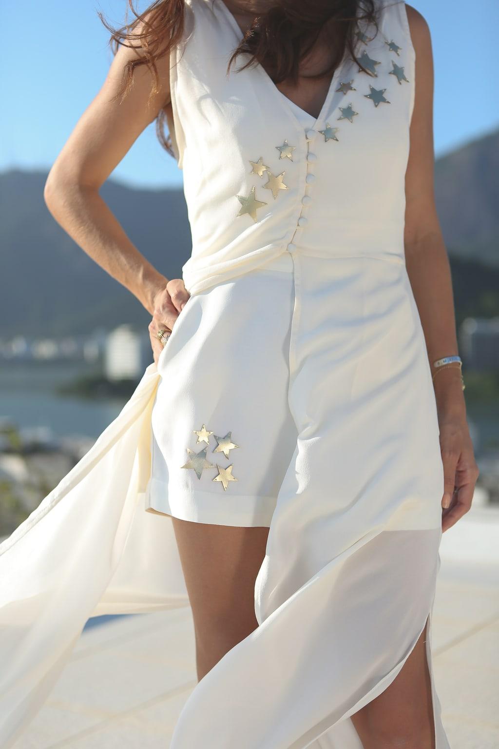 vestidos-ano-novo-reveillon-vestido-de-festa-julia-golldenzon-25