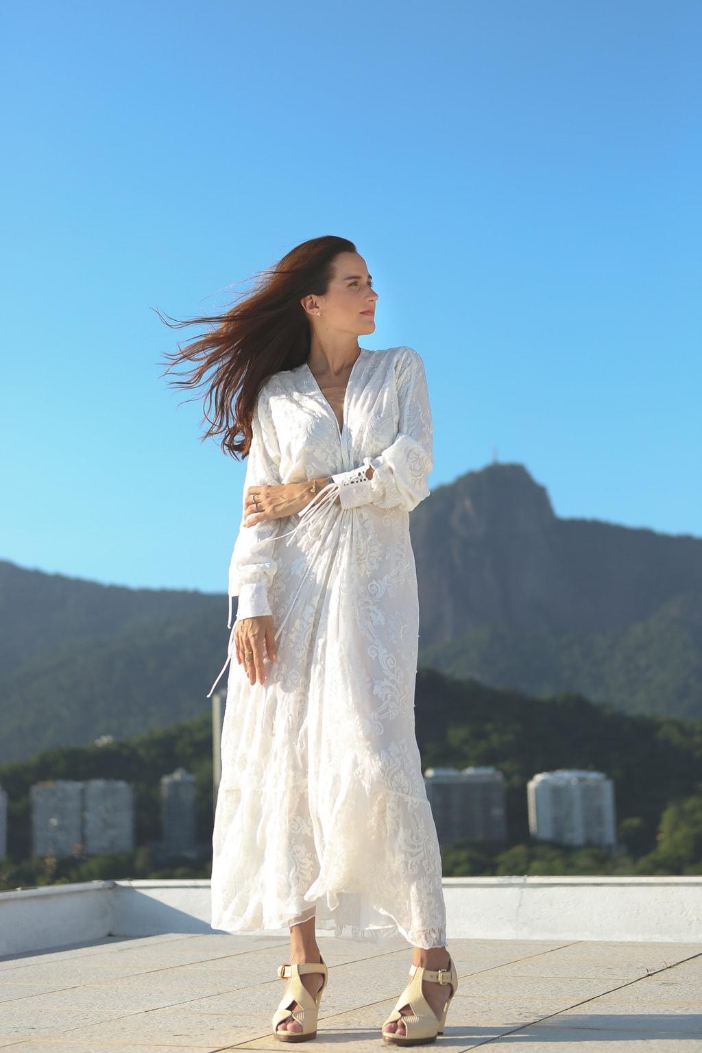 vestidos-ano-novo-reveillon-vestido-de-festa-julia-golldenzon-29