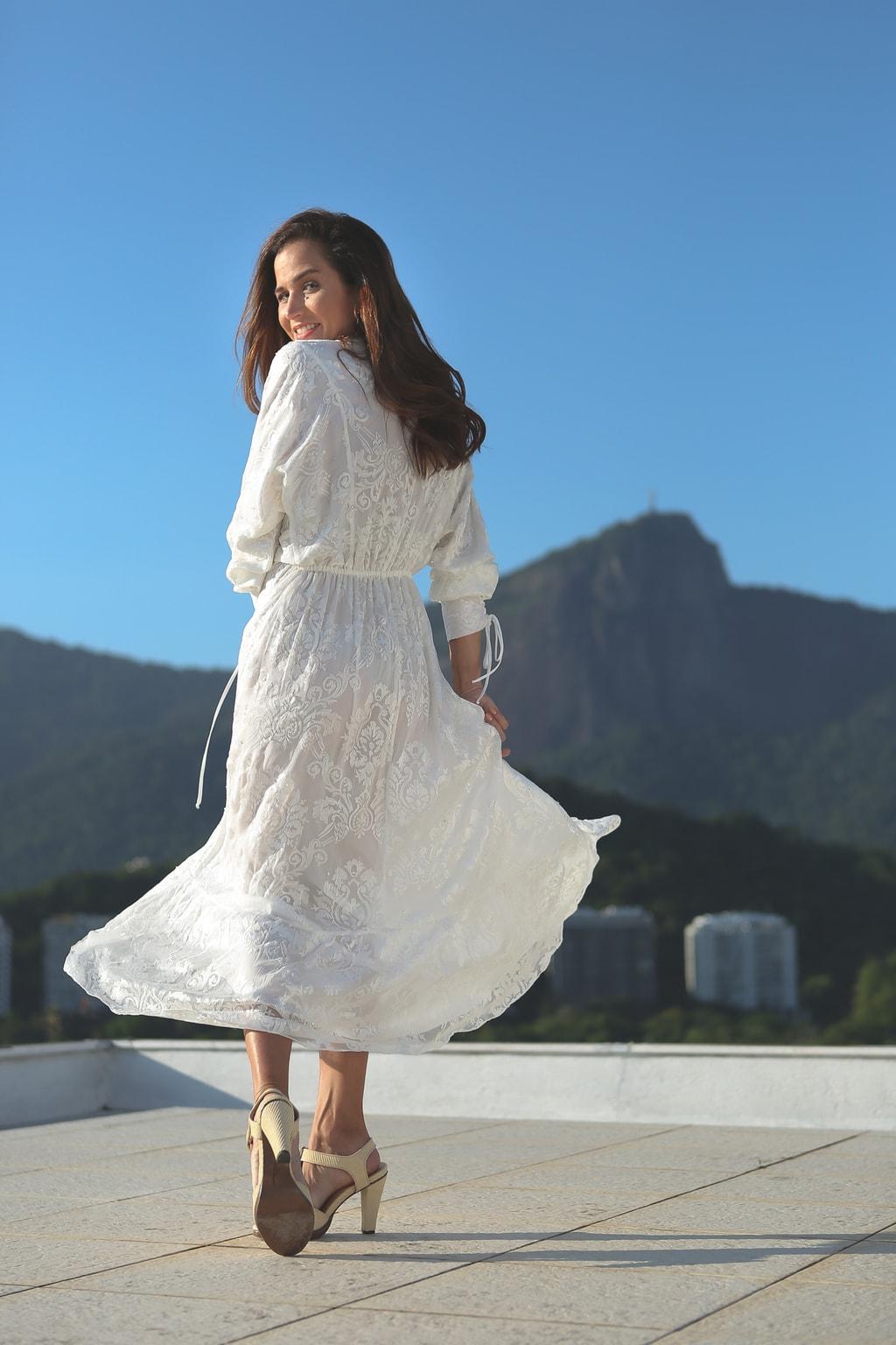 vestidos-ano-novo-reveillon-vestido-de-festa-julia-golldenzon-32