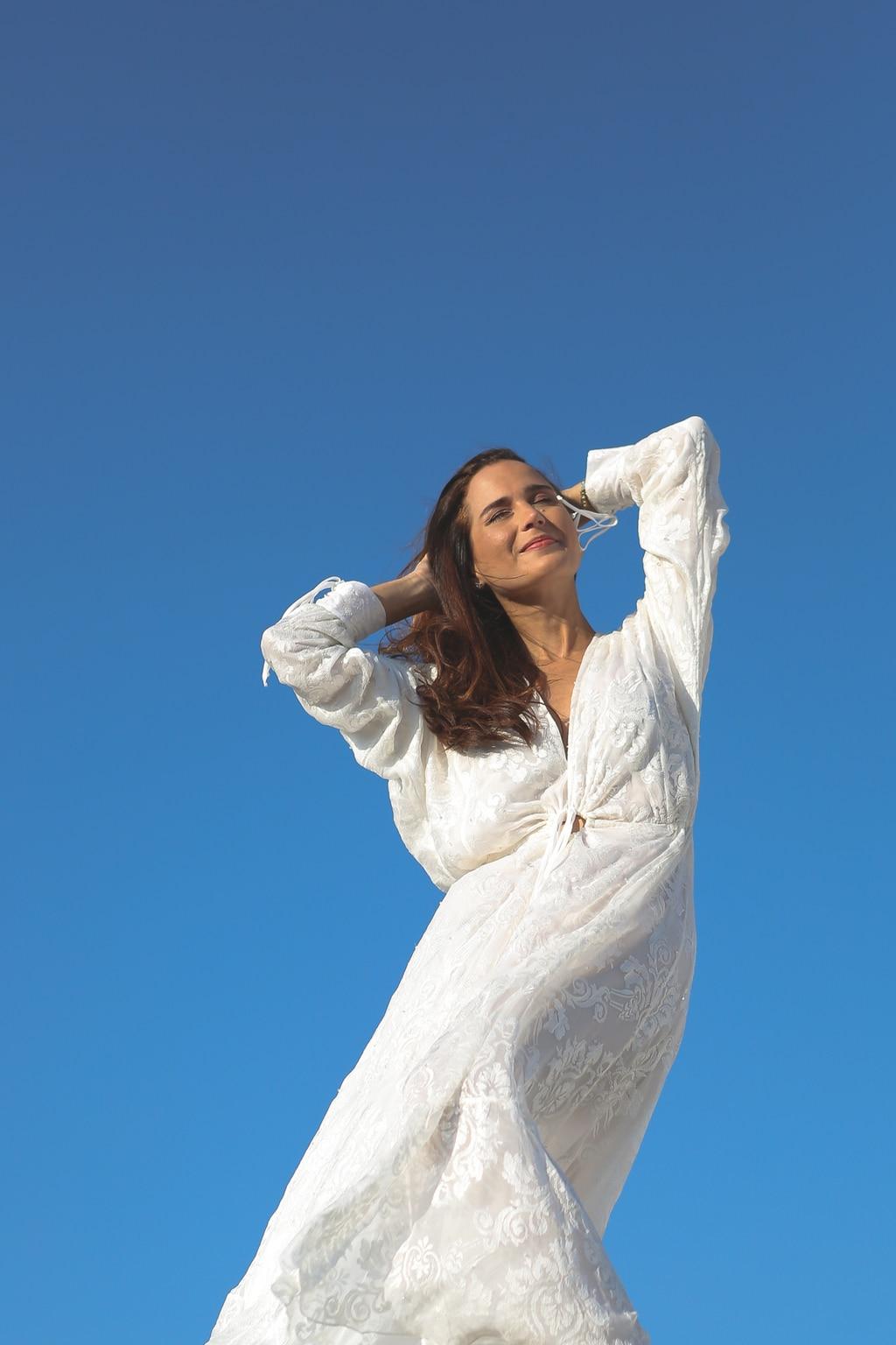 vestidos-ano-novo-reveillon-vestido-de-festa-julia-golldenzon-35