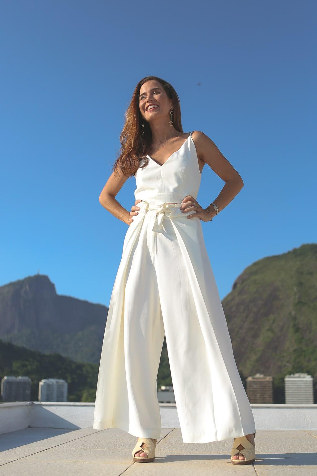 vestidos-ano-novo-reveillon-vestido-de-festa-julia-golldenzon-4