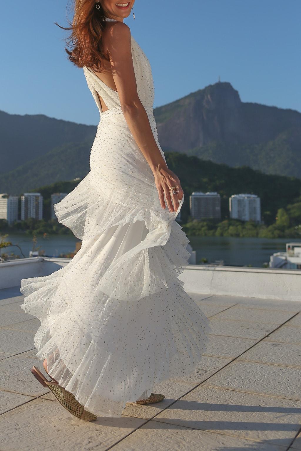 vestidos-ano-novo-reveillon-vestido-de-festa-julia-golldenzon-40