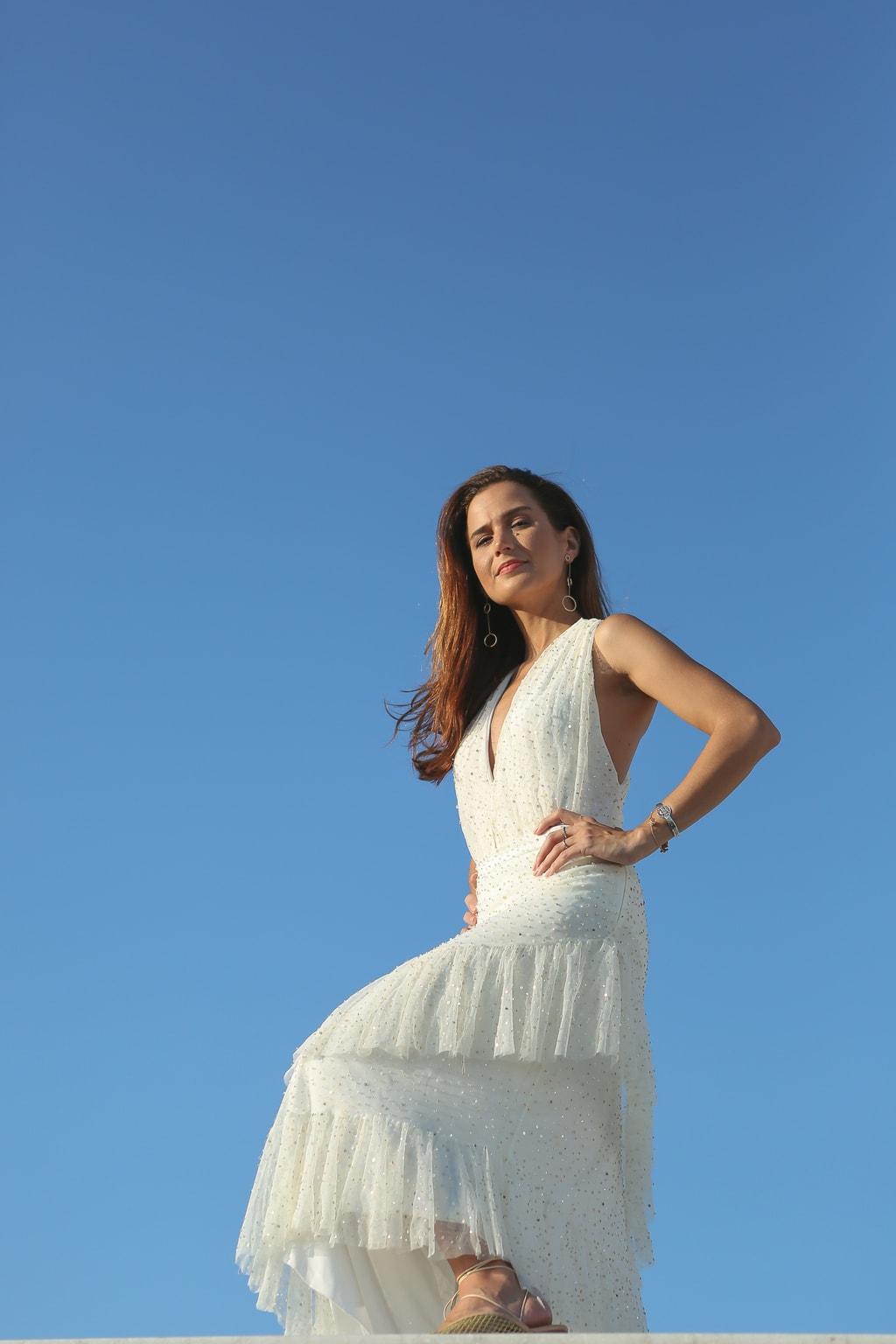 vestidos-ano-novo-reveillon-vestido-de-festa-julia-golldenzon-43