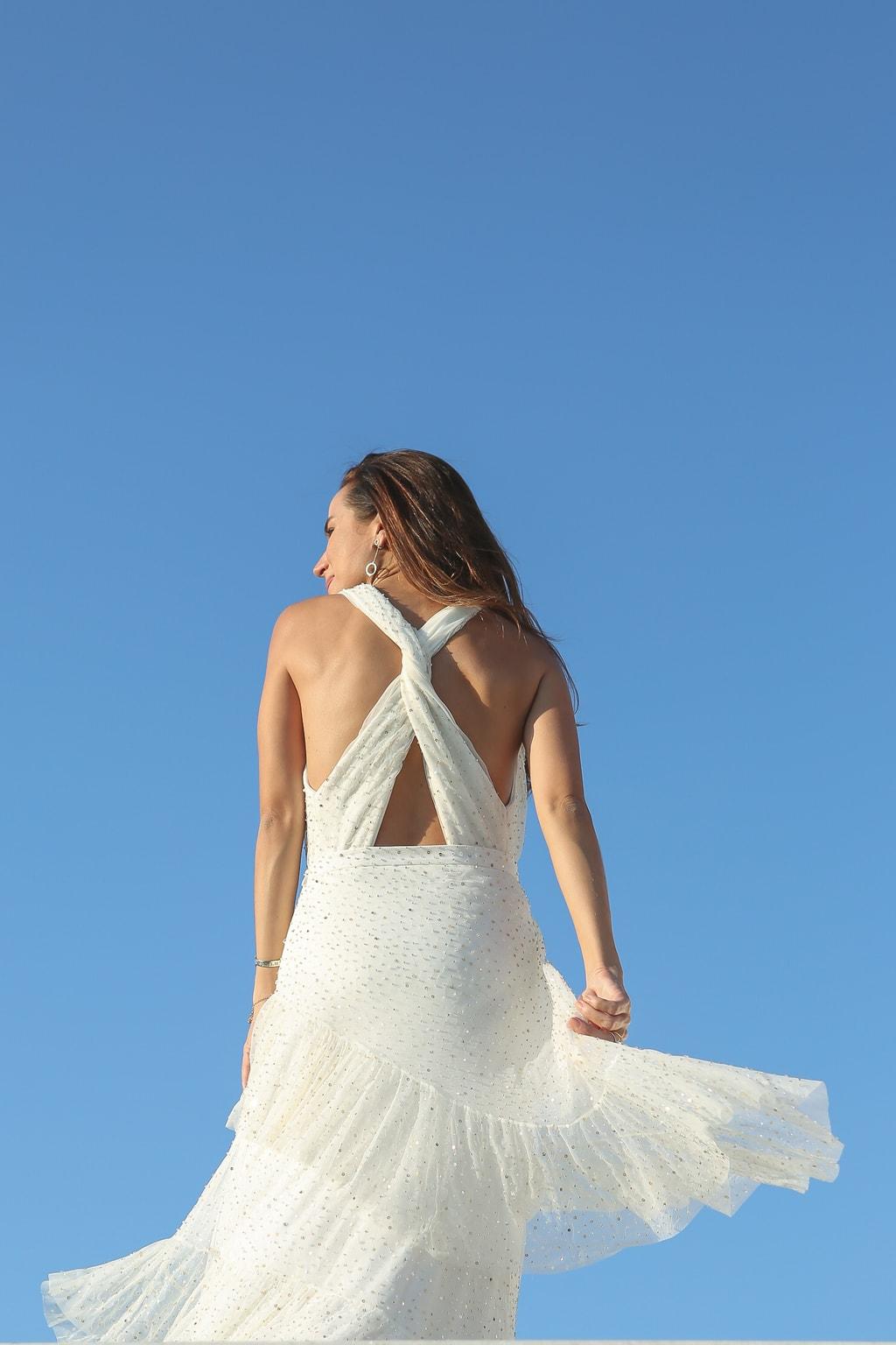 vestidos-ano-novo-reveillon-vestido-de-festa-julia-golldenzon-46