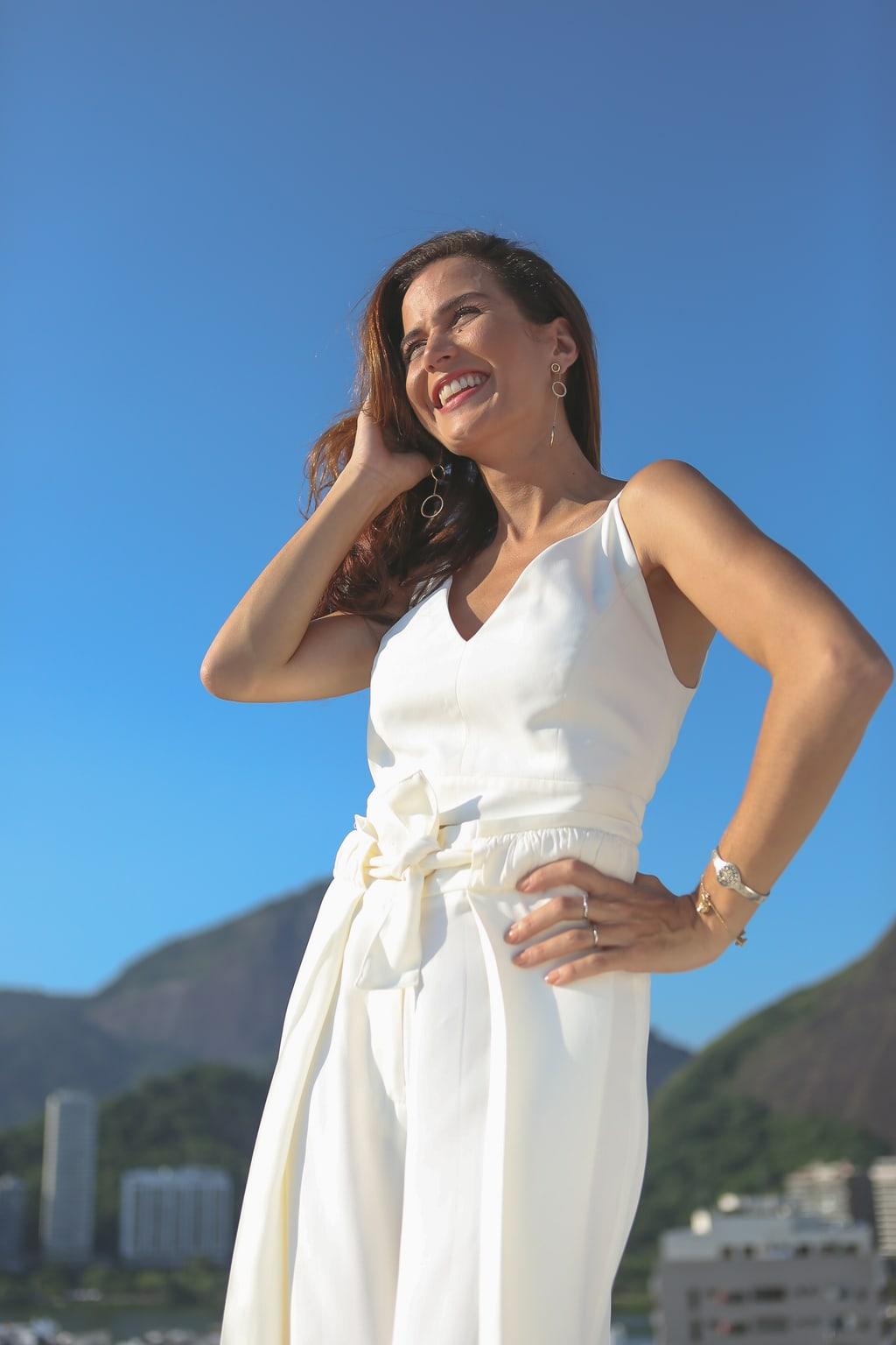 vestidos-ano-novo-reveillon-vestido-de-festa-julia-golldenzon-5