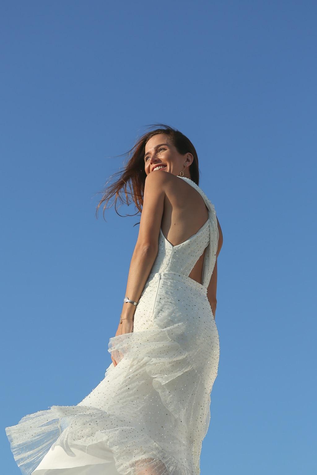 vestidos-ano-novo-reveillon-vestido-de-festa-julia-golldenzon-51