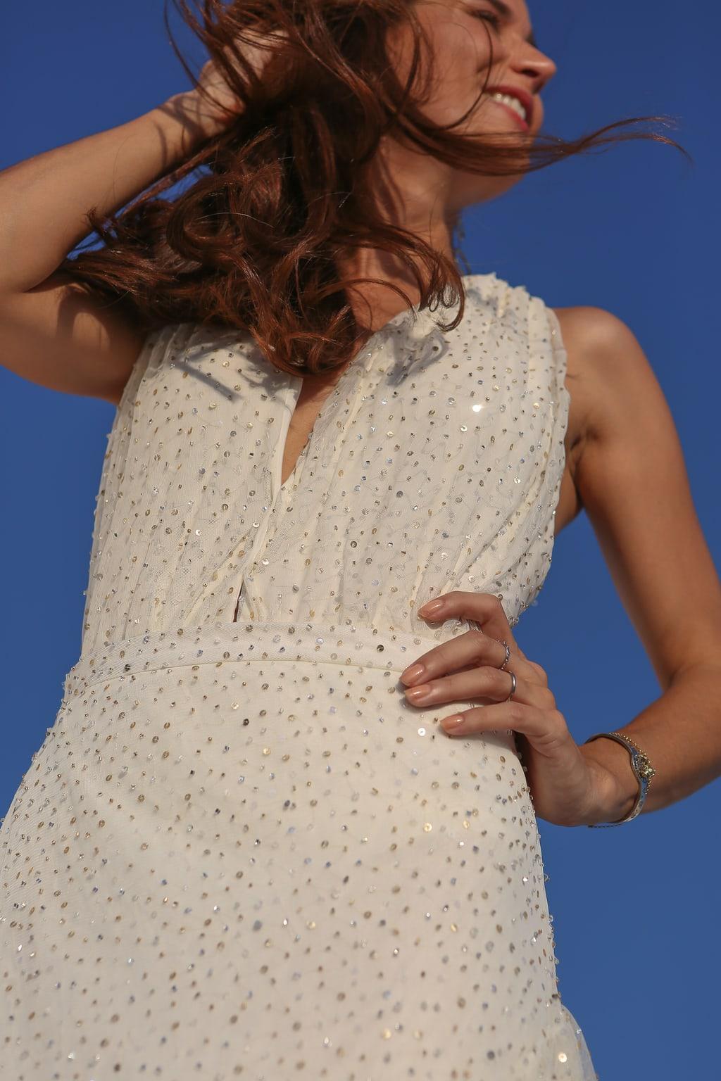vestidos-ano-novo-reveillon-vestido-de-festa-julia-golldenzon-53