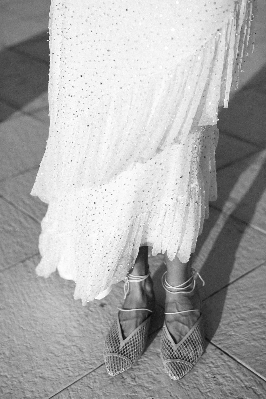 vestidos-ano-novo-reveillon-vestido-de-festa-julia-golldenzon-56