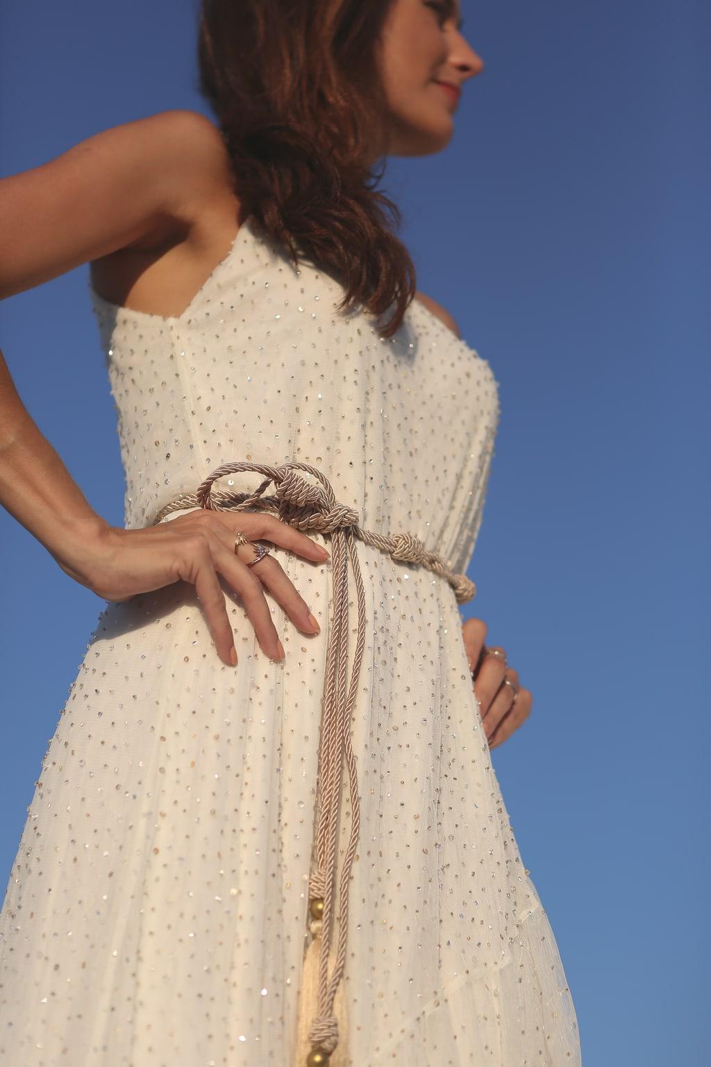 vestidos-ano-novo-reveillon-vestido-de-festa-julia-golldenzon-59