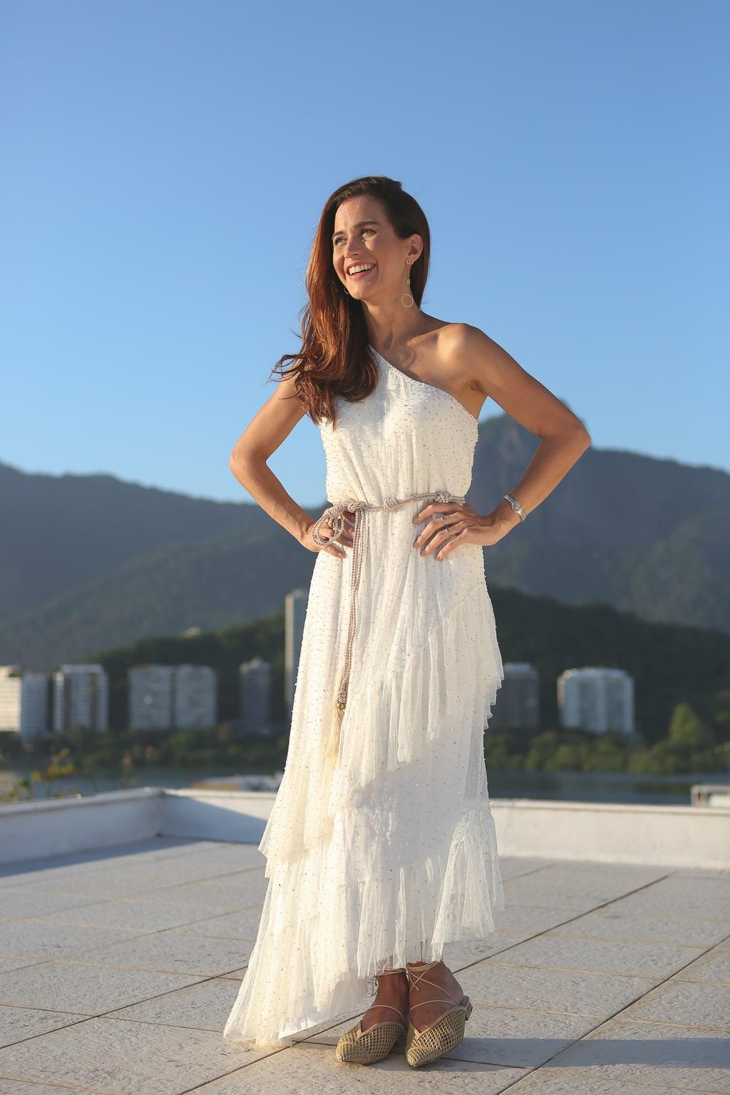 vestidos-ano-novo-reveillon-vestido-de-festa-julia-golldenzon-61